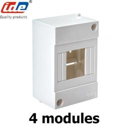 Mini coffret électrique IDE IDE