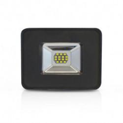 Projecteur LED VISION EL 10W 4000K 880lm 30.000h Garantie 2ans