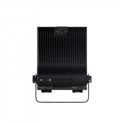 Projecteur led asymétrique extérieur IP65 50/150W 3000/4000K APOLED LITED