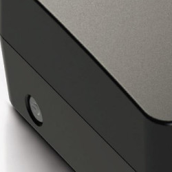 Onduleur IPLUG SE 600VA monophasé 3PC Riello UPS