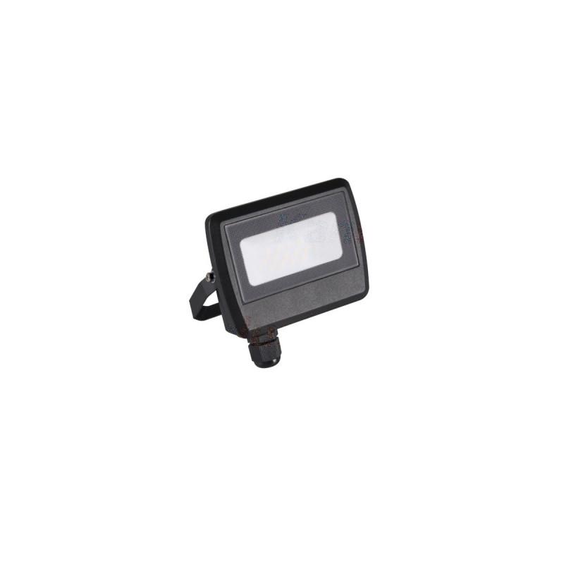 Projecteur LED extérieur IP65 ANTEM SANS détecteur Kanlux