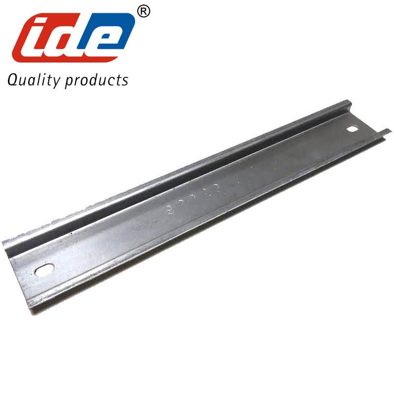 Rail DIN pour boitier IDE Light ou coffret IDE IDE