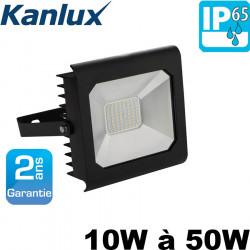 Projecteur LED Kanlux SANS détecteur IP65