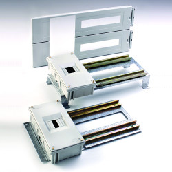 Kit pour ICP 63A