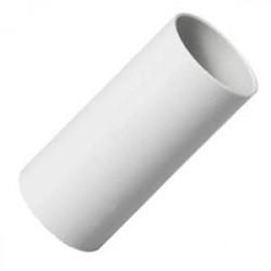 Accessoires pour tubes IRO et tubes IRL: té, coude, raccord, manchon