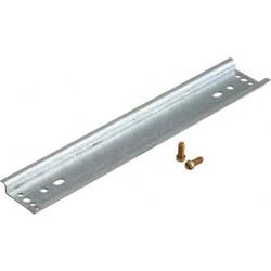 Rail DIN pour coffret et armoire électrique à 0,60€ HT