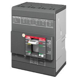 Disjoncteur boitier moulé 160A à 400A à partir de 284,05€ livré en 24h