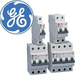 Disjoncteur General Electric à partir de 4,25€ HT