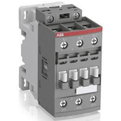 Contacteur modulaire et contacteur de puissance dès 15,42€ HT