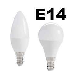 Lampe et ampoule Led à petit prix - garantie 2 ans - qualité PRO