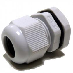 Presse étoupe ISO ou PG étanche pour coffret électrique à 0,25€
