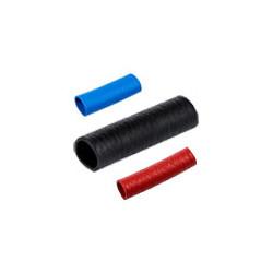Manchon de câble : manchon en caoutchouc A4 pour cable de 7,5 à 12mm