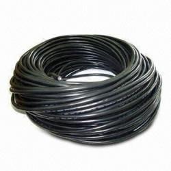 Câble électrique certifié NF livré en 24h