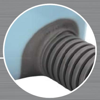 Membrane haute qualité