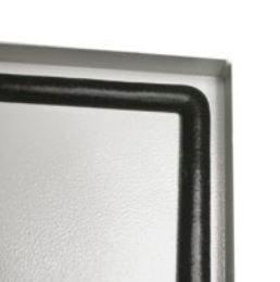 coffret m tallique tanche ip66 ik10 partir de 38 ht mural ou socle. Black Bedroom Furniture Sets. Home Design Ideas