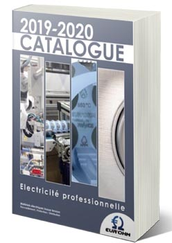 Catalogue Eurohm 2019 2020