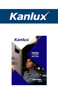 catalogue kanlux