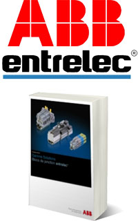 Catalogue ABB Entrelec