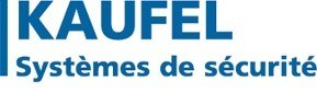 Kauffel